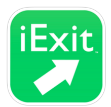 iExit
