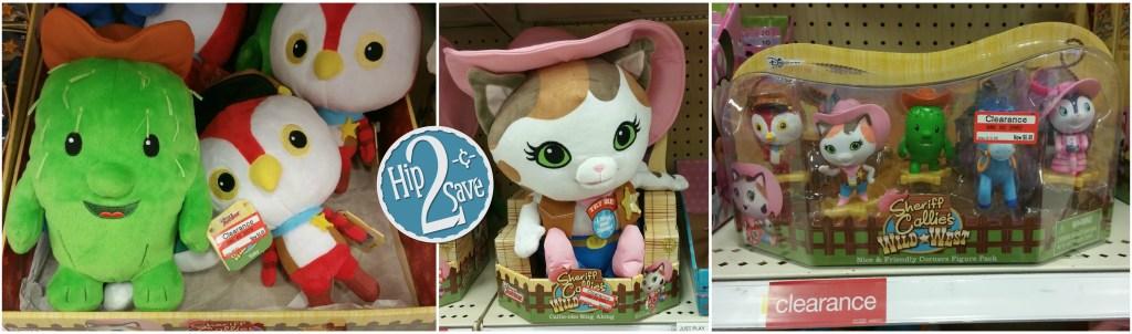 Target Toys 3