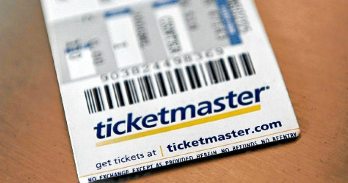 Stores, restaurants, hotels, and other places that offer senior discounts – Ticketmaster