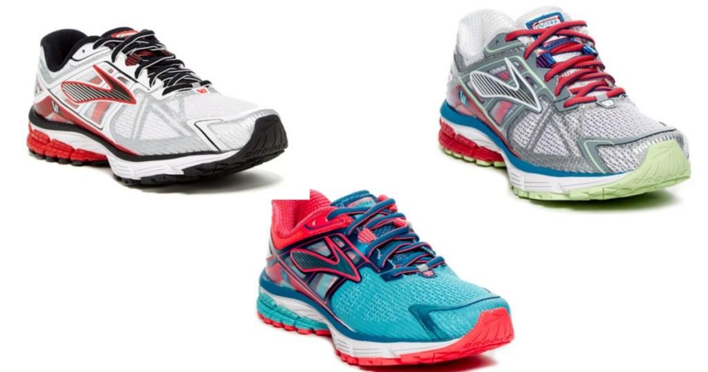 e7e59d55932 Nordstrom Rack  Brooks Ravenna 6 Running Shoes Only  37.13 ...