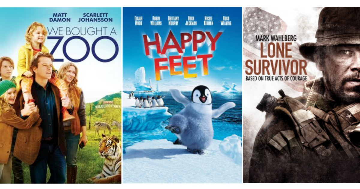 Happy Feet : Level 31: The Zoo - YouTube |Happy Feet Zoo Aquarium