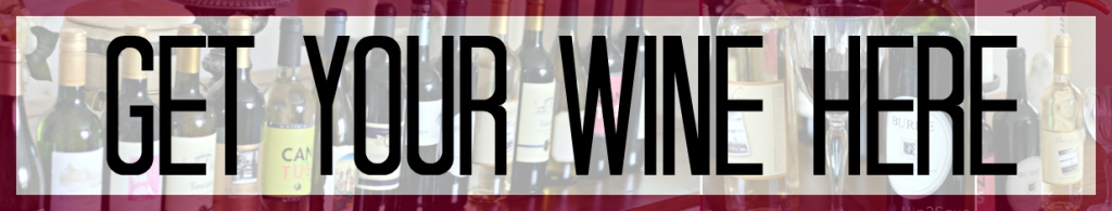 WINE CALL TO ACTION