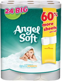 Angelsoft