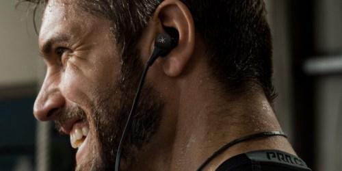 Jaybird X2 Wireless Bluetooth Headphones ONLY $74.99 Shipped w/ Lifetime SweatProof Warranty