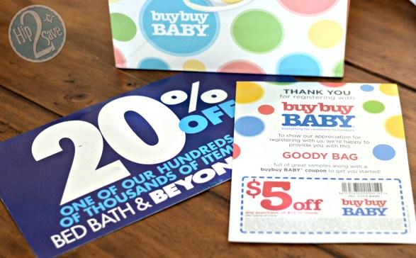 Buy_Buy_Baby_4