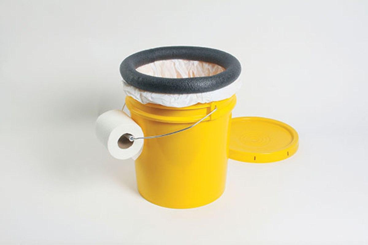 Composting-toilet jpg