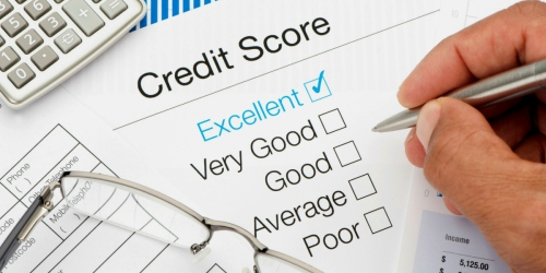Have You Checked Your Credit Score Lately? Get Your Score FREE (No Credit Card Required)