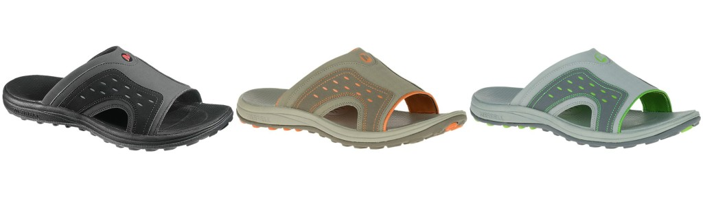 c1c99f05bb91 Merrell  Women s Palmetto Sandals Just  29.99 (Regularly  90)   More ...