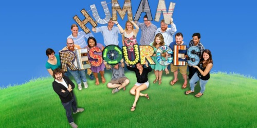 Google Play: FREE Human Resources Season 1 Download (Regularly $14.99)