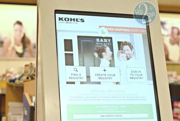 Kohl_s_Registry_Kiosk