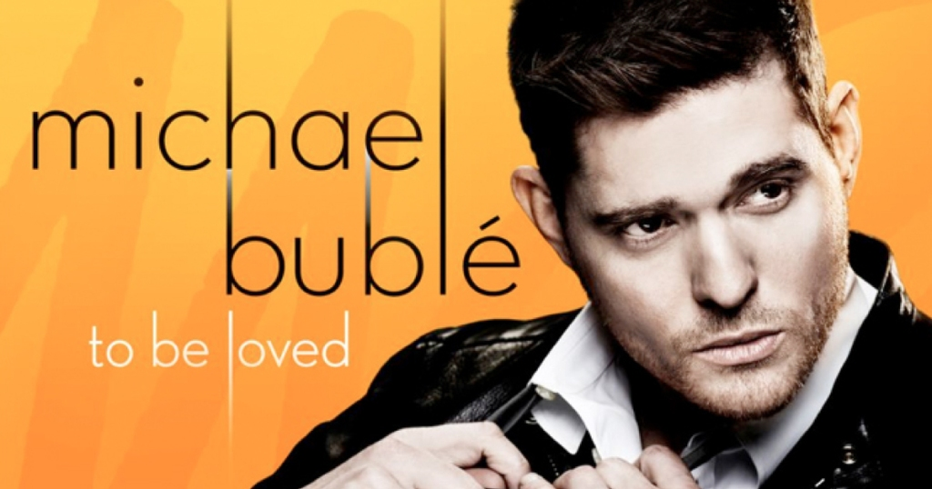 home michael buble mp3 free download