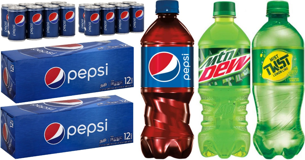 It is a graphic of Rare Printable Pepsi Coupons
