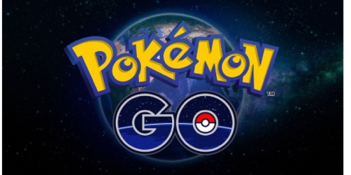 Score FREE One-Year Unlimited Pokemon Go Data