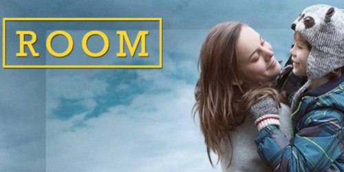 Amazon Prime Members: Watch ROOM Starring Brie Larson for FREE