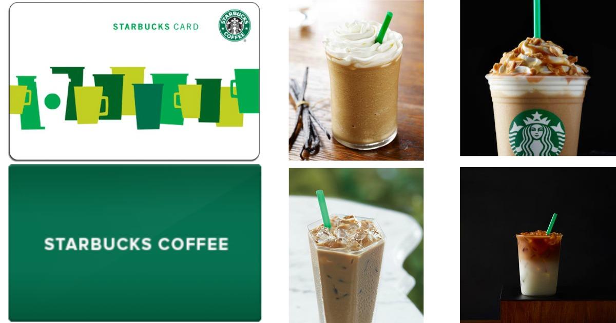 Starbucks Raise Deal