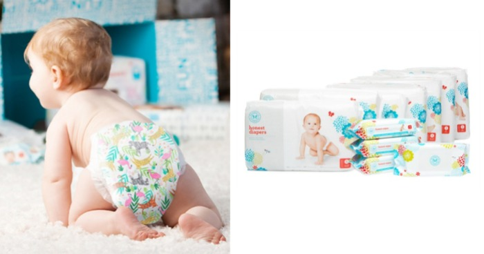 the-honest-company-diaper-and-wipes-bundle