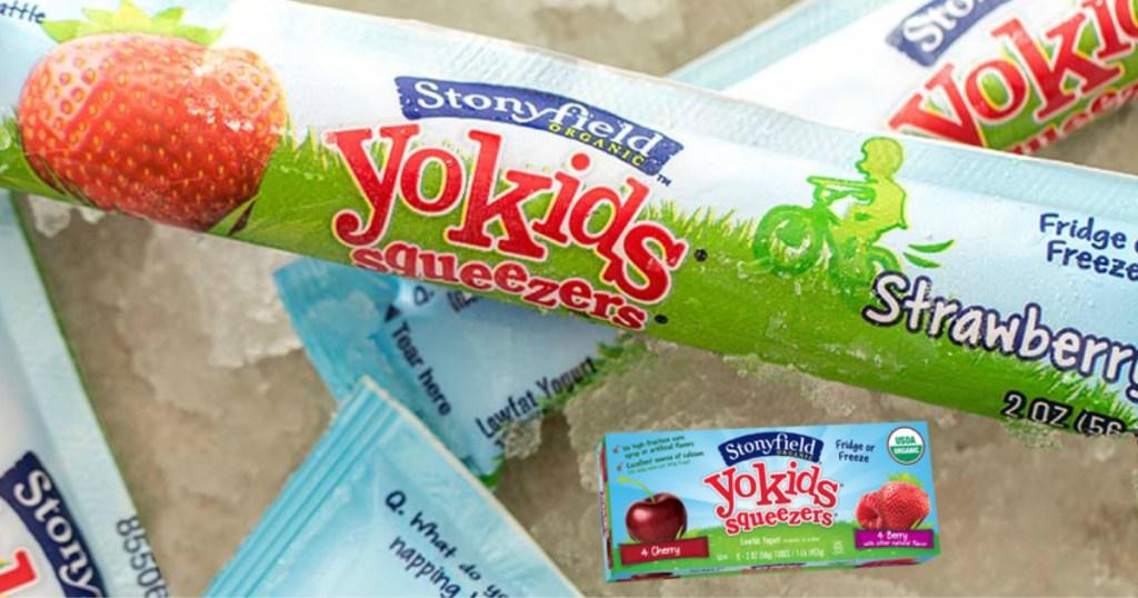YoKids