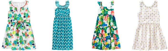Clearance Dresses