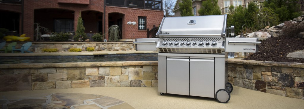 35606_home-and-garden-outdoor_free-grilling-assembly_1920x693._CB276758102_
