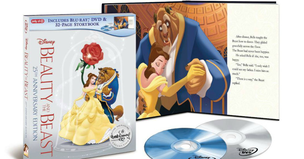 beauty-and-the-beast
