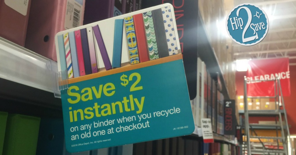 binder-deals