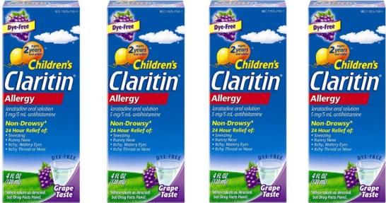claritin1