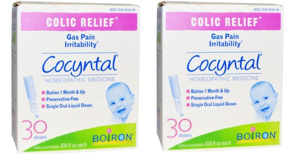 Cocyntal