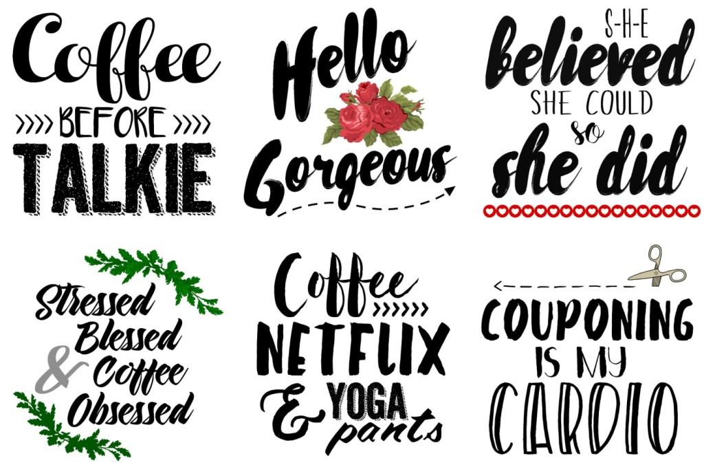 coffee-mug-designs-hip2save-com