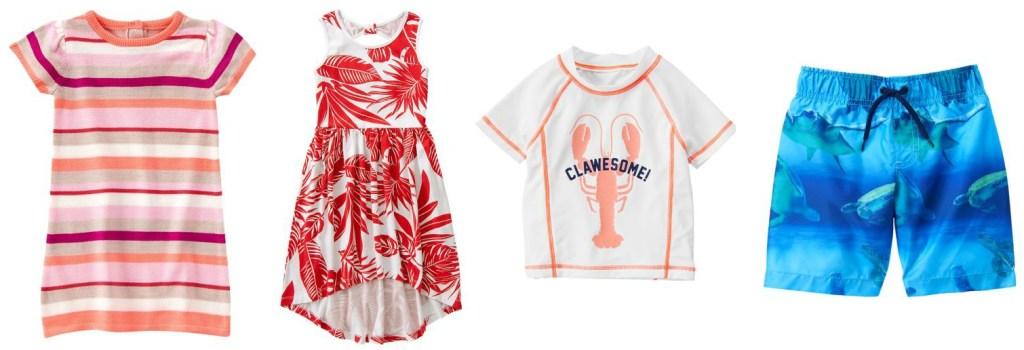 crazy 8 clothes