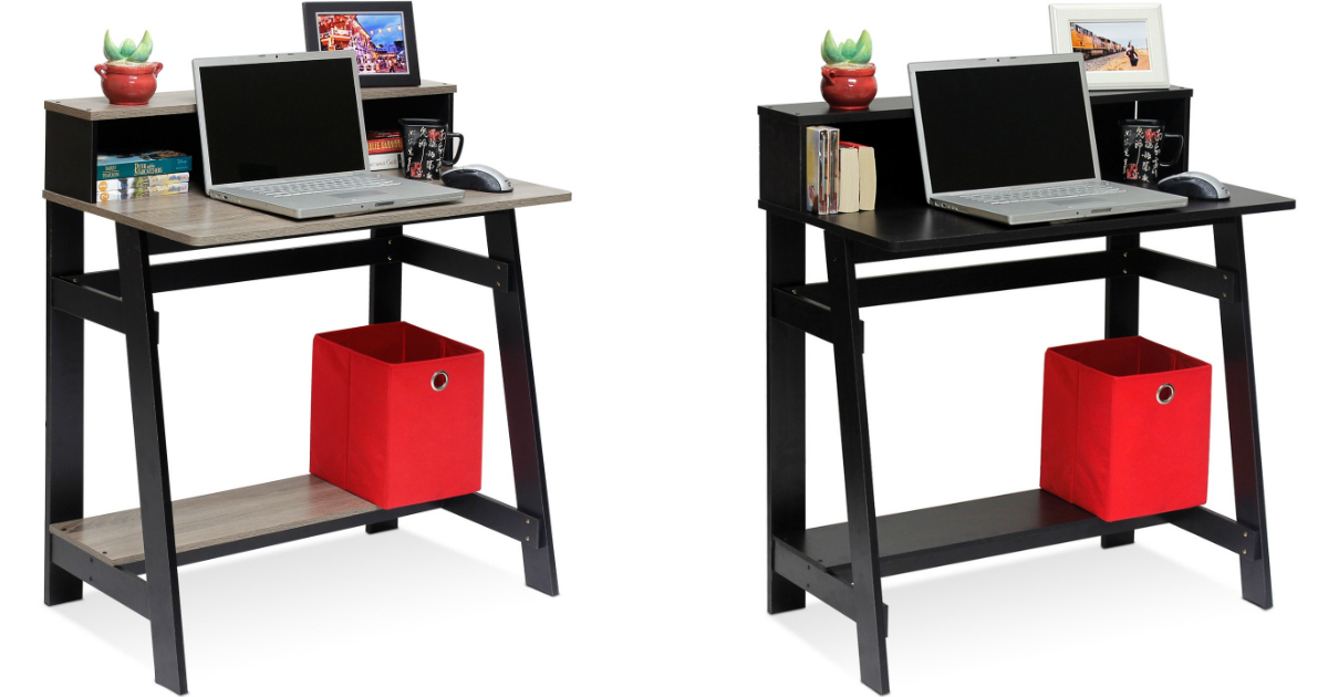 Swell Wayfair Com Annie Computer Desk With Built In Hutch Only Complete Home Design Collection Papxelindsey Bellcom