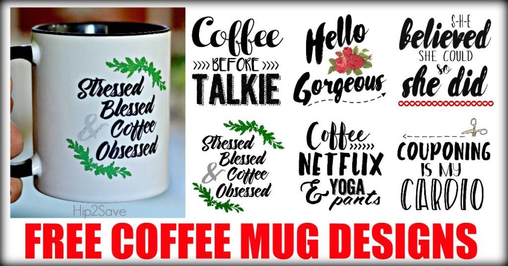 free-coffee-mug-designs-hip2save-com