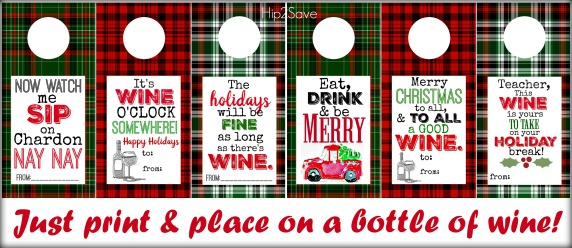 Free_Printable_Wine_Label_Plaid_Designs_by_Hip2Save