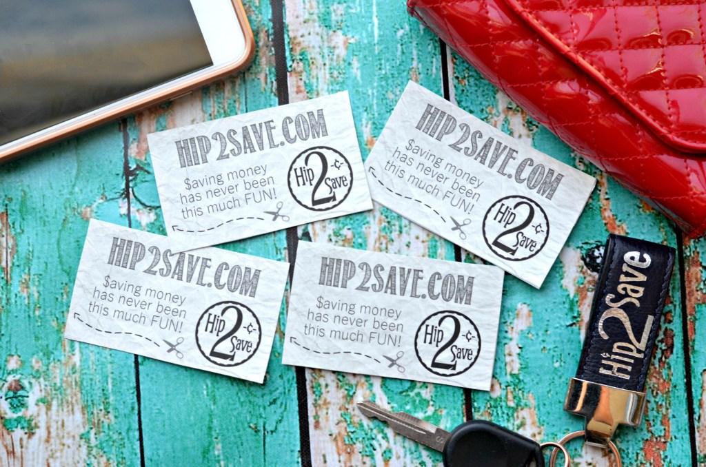 Hip2Save_Contact_Cards_