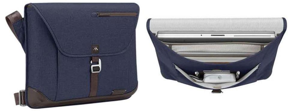 Laptop bag 2