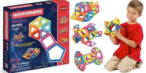 ToysRUs: Crayola Play 'n Fold Art Studio ONLY $25 99 Shipped