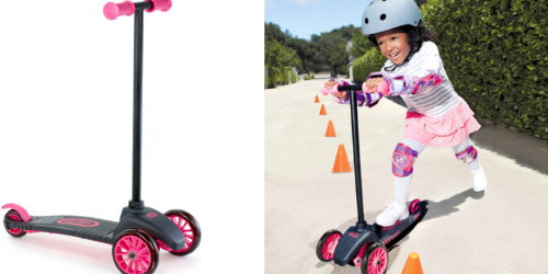 Little Tikes Scooter ONLY $19.98 (Regularly $29.99)