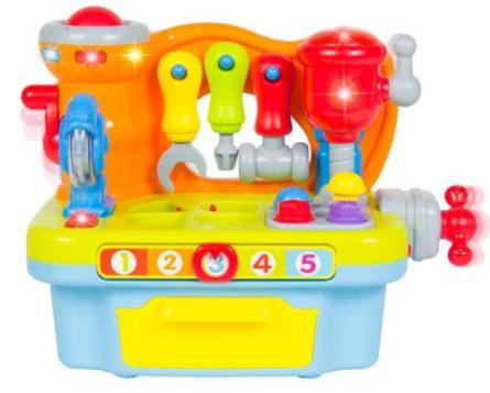 Best Choice Toys
