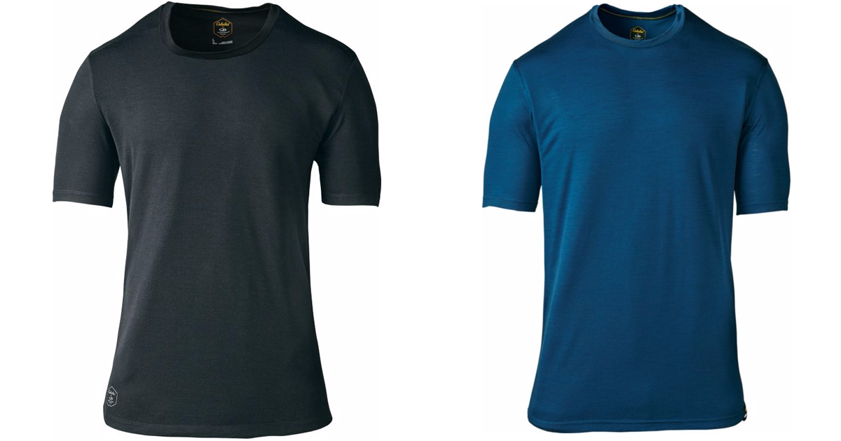cabela 39 s merino wool shirts only under armour. Black Bedroom Furniture Sets. Home Design Ideas