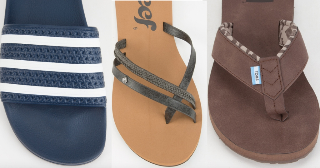 deead14e461 Tillys.com  50% Off Red Tag Shoes Flash Sale    11.49 Reef Sandals ...