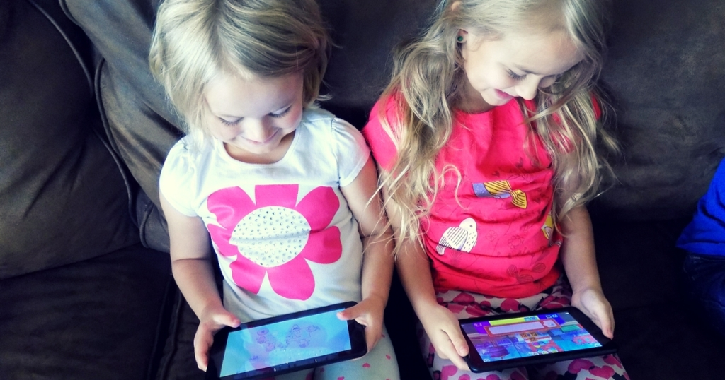 Best Educational Apps for Kids (Many are FREE) - Hip2Save