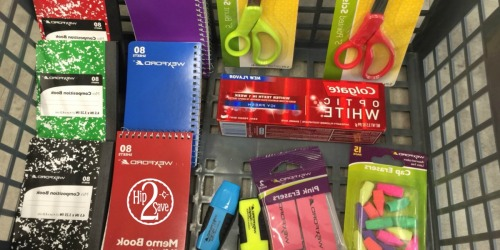 Walgreens Shoppers! Score 13 Items for UNDER $3…