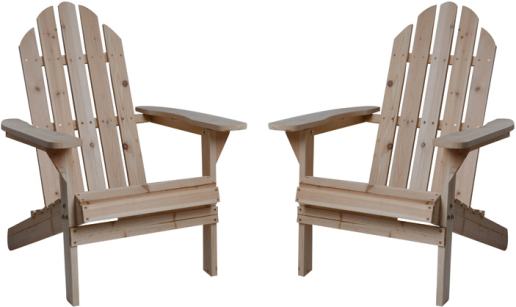 Northern Tools Chairs