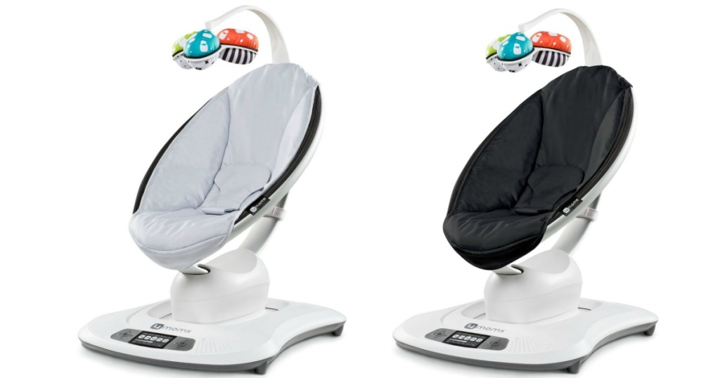4moms-mamaroo-bouncer