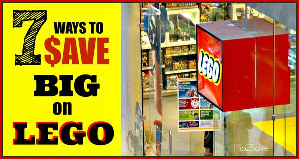 7-ways-to-save-on-lego
