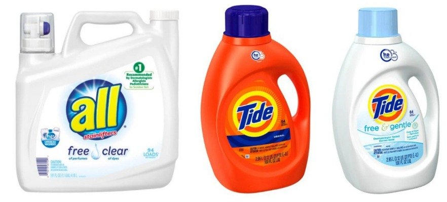 al-and-tide-laundry-detergent