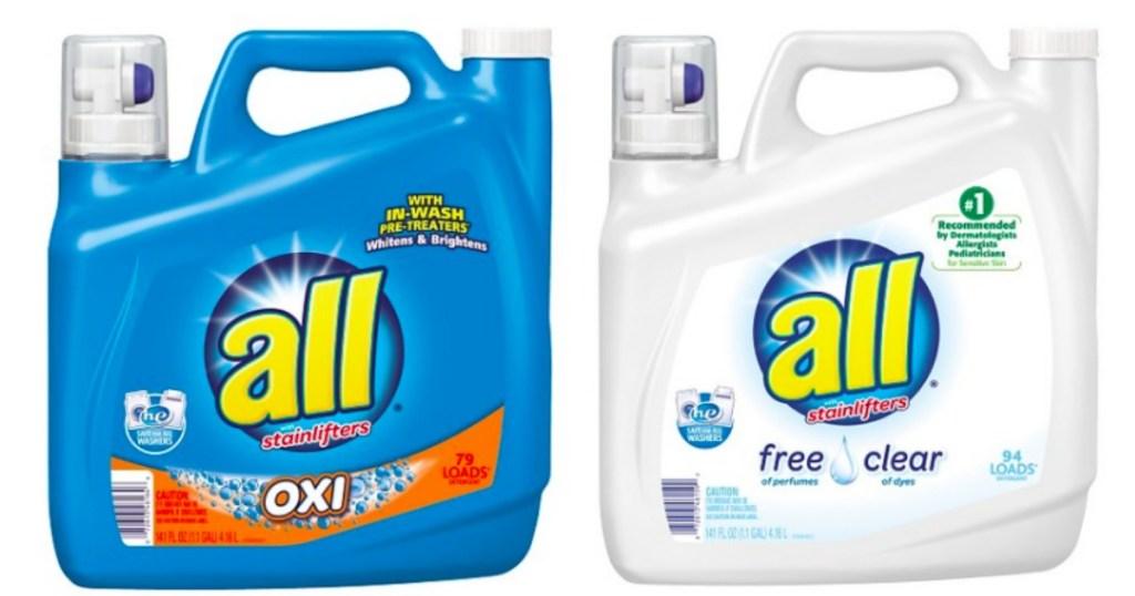 all-liquid-detergent