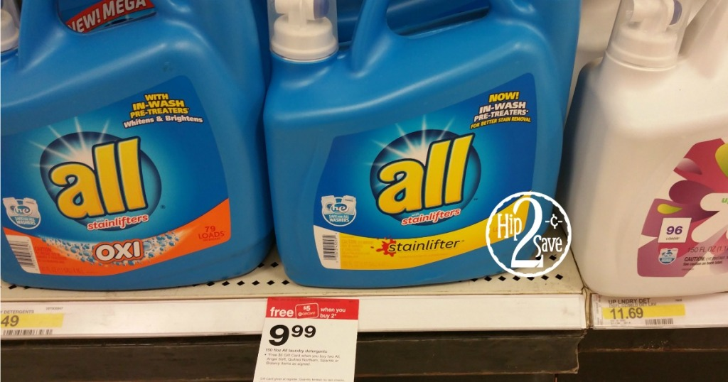 all-liquid-laundry-detergent-target