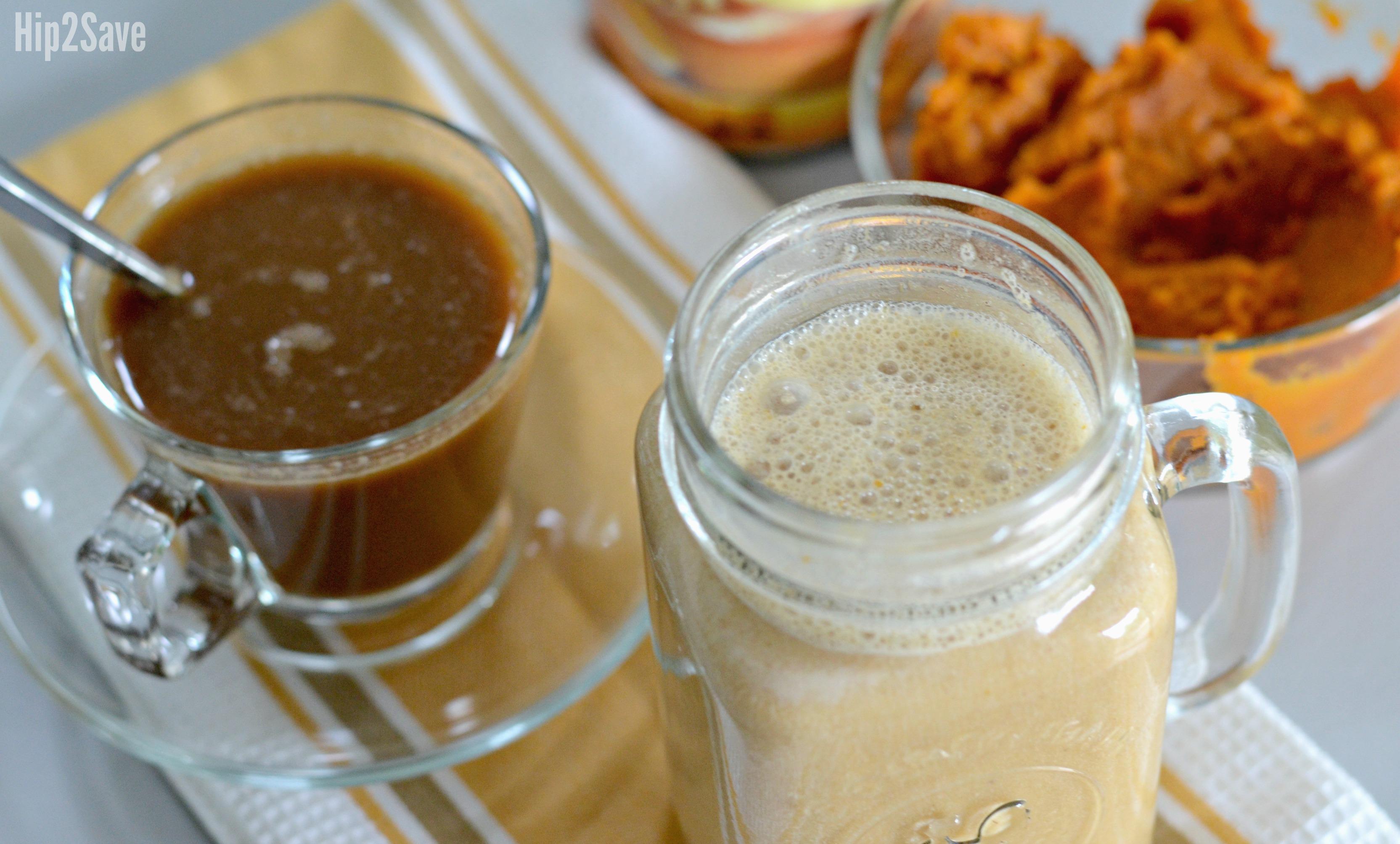 almond-milk-pumpkin-spice-creamer-hip2save-com