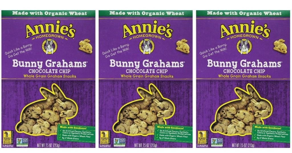 annies-homegrown-bunny-grahams