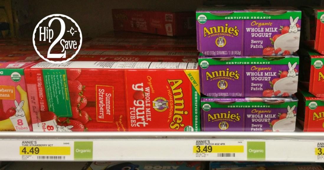 annies-organic-yogurt-target